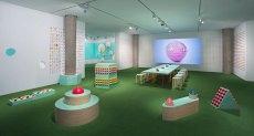 Pastello-Draw-Act-Kidspace-Mathery-Studio-1
