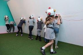 Pastello-Draw-Act-Kidspace-Mathery-Studio-18