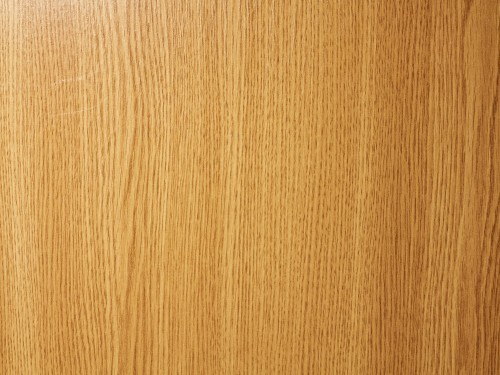 Light Brown Furniture Texture Paperbackgrounds