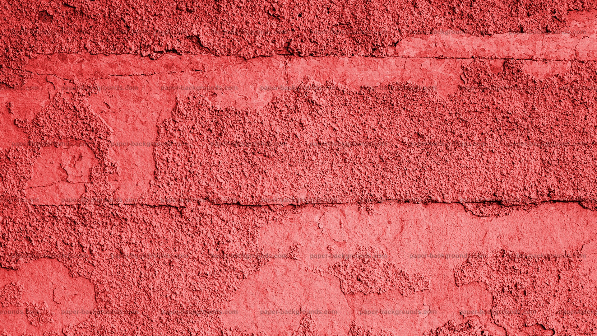 Paper Backgrounds Red Old Wall Texture HD