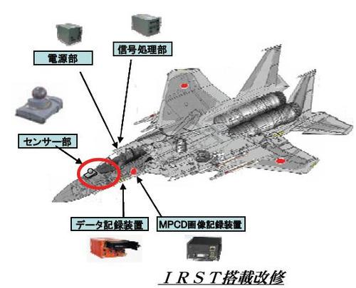 F15j_irst_2