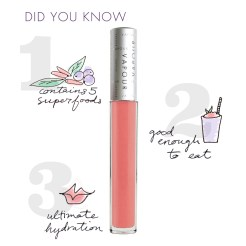 Superfood Lip Gloss