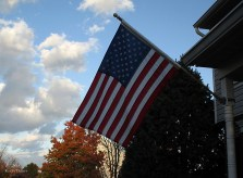 11-11-2016-old-glory