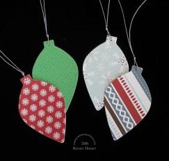2016-long-ornament-tags