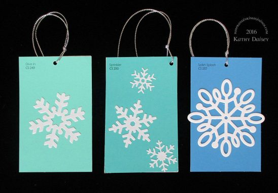 small-paint-chip-snowflake-tags