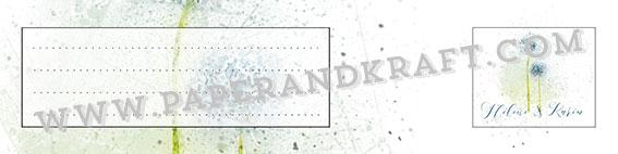 etiquette-pour-enveloppe-kraft-faire-par-tmariage-dandelion