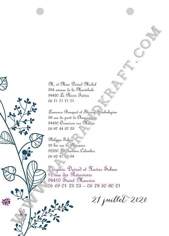 exemple-mise-en-page-personnalisee-faire-part-mariage-en-papier-recycle-theme-champetre