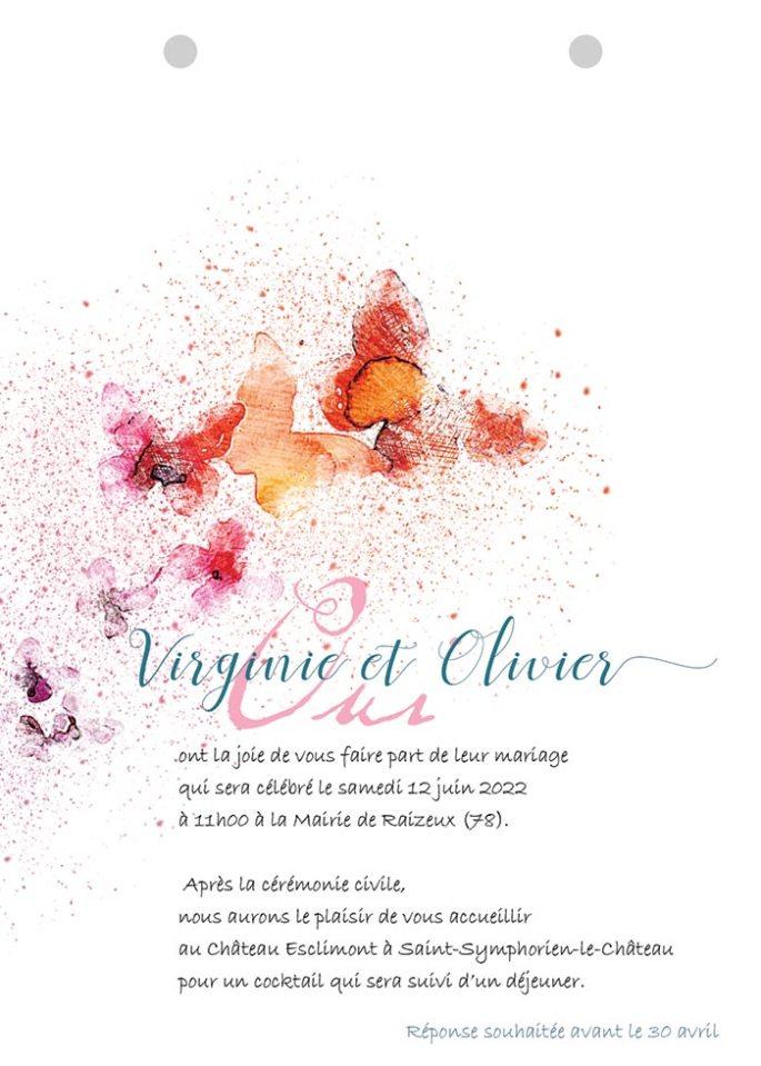 exemple-misen-pmage-texte-faire-part-mariage-theme-nature-mariposas-1