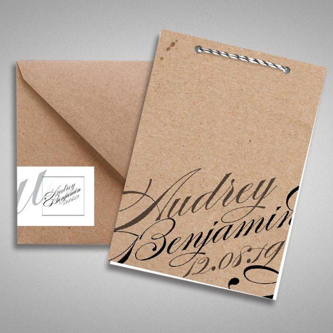 faire-part-mariage-classique-en-papier-recyclé-1