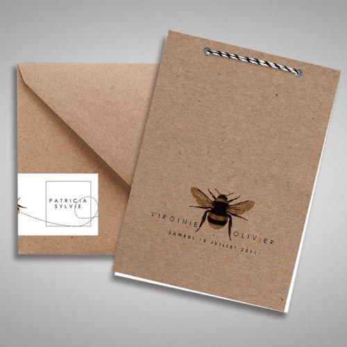faire-part-mariage-theme-nature-en-papier-recyclé-1-1