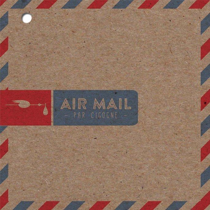 faire-part-naissance-kraft-airmail-couverture