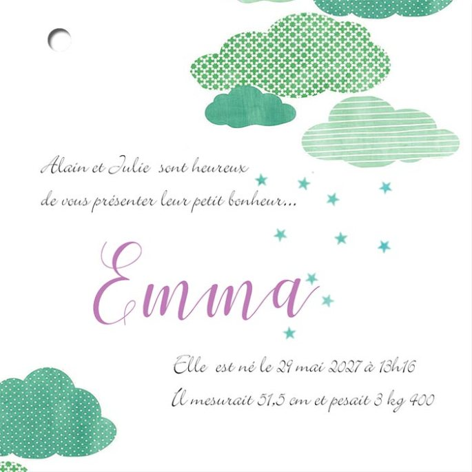 feuillet-texte-faire-part-naissance-ecorfesponsable-petit-nuage