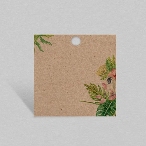 marque-place-kraft-jungle