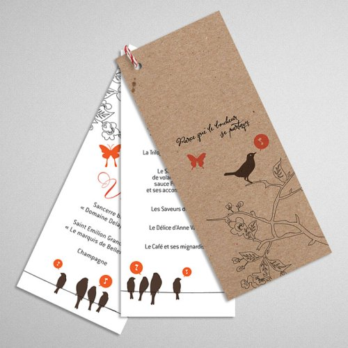 menu-mariage-theme-nature-1