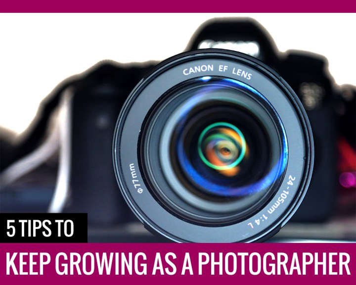 5-tips-to-keep-growing-as-a-photographer-paper-and-landscapes-fi