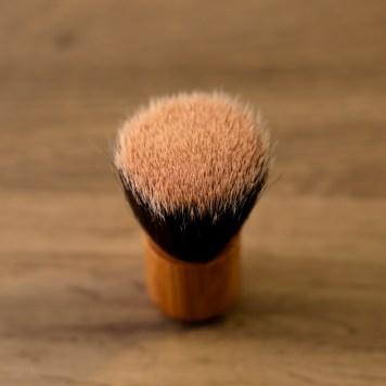 how-to-clean-makeup-brushes-7-paper-and-landscapes