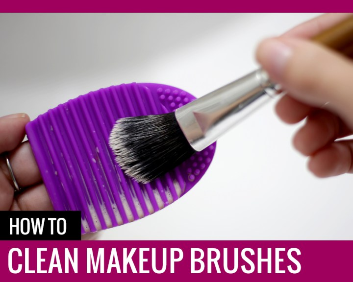 how-to-clean-makeup-brushes-paper-and-landscapes-fi