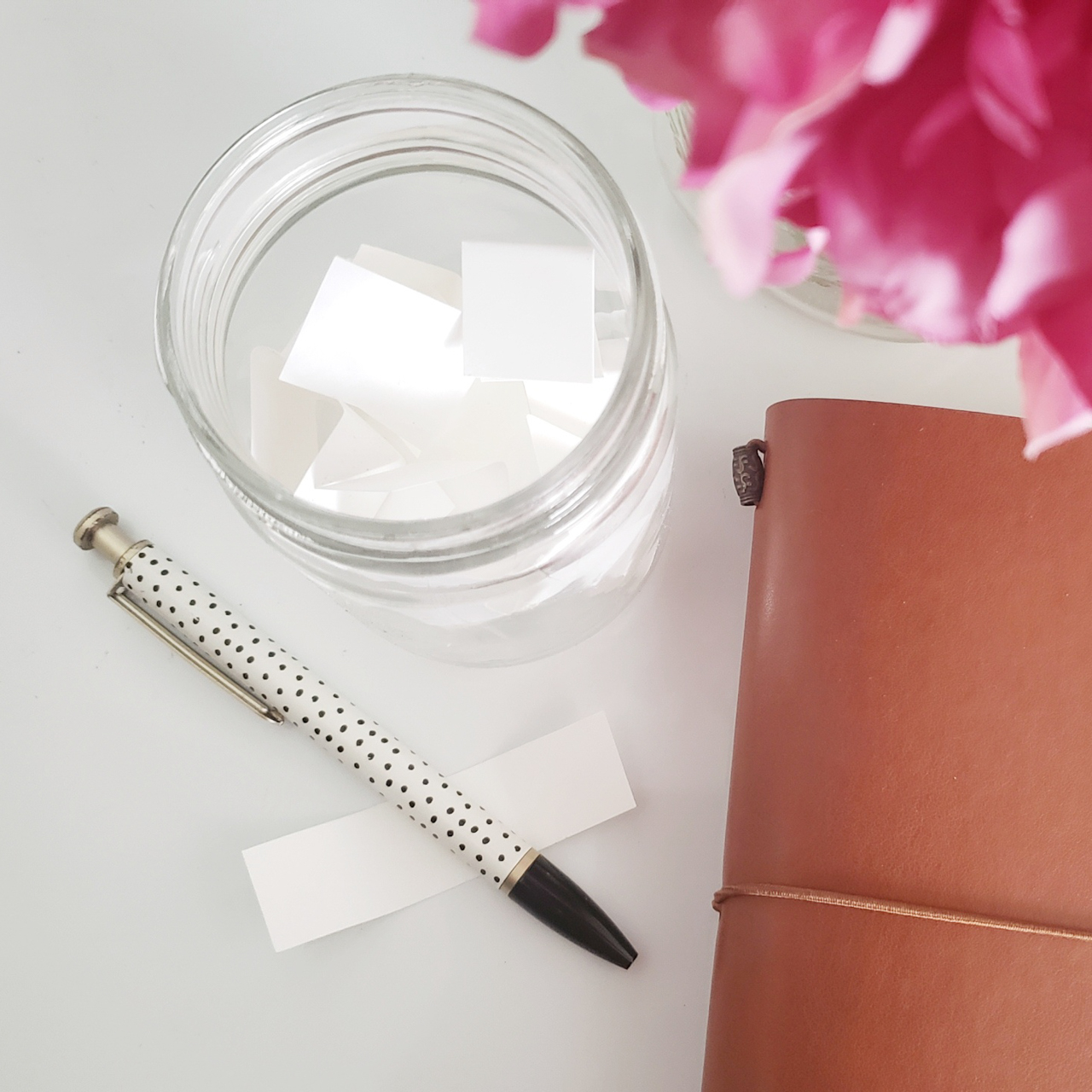 Love Notes In A Jar Cute Ideas Paper And Landscapes