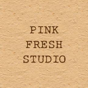 Pink Fresh Studio