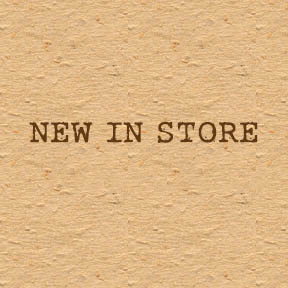*New In Store