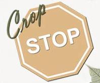 cropstoplogo