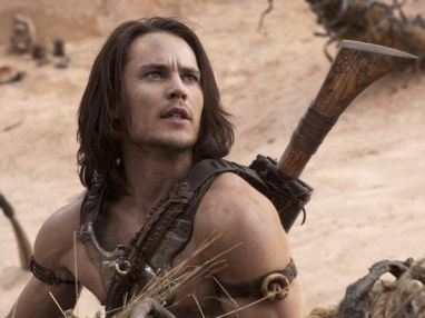 john-carter-movie-pictures