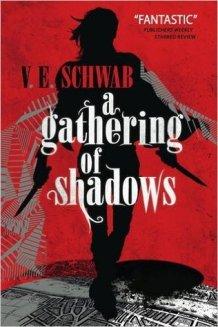 a-gathering-of-shadows-uk