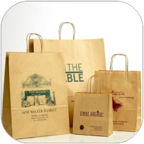 TIRAG proizvodstvo bumagnih paketov paperbag org ua