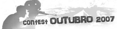 Contest Outubro2007