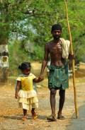 tribalman