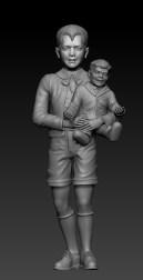 herman-boy-doll-02