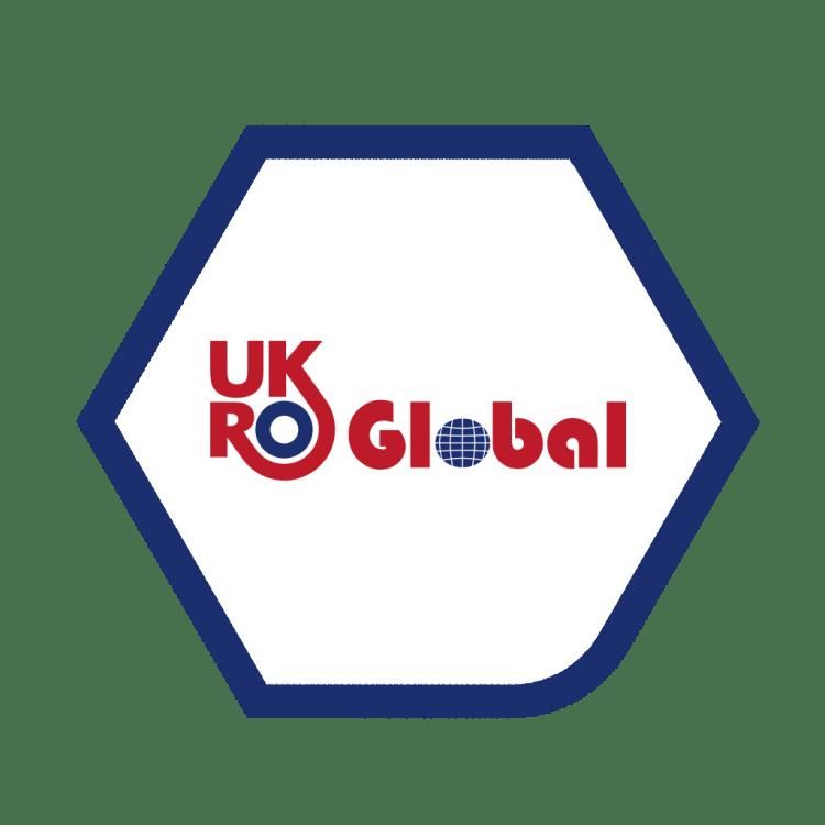 UKRO Global