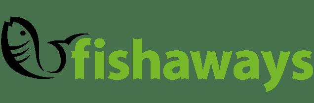 fishaways-logo