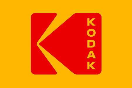 kodak-logo-work-order-01