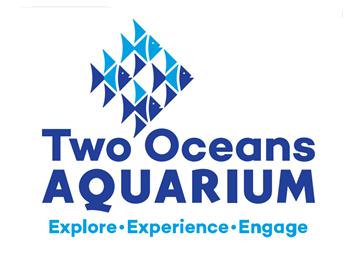 logo-2-oceans-aquarium
