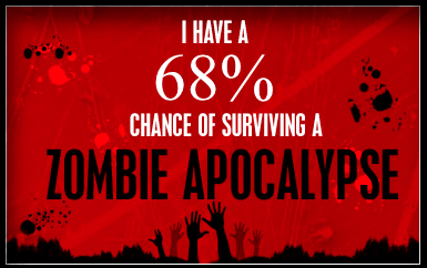 zombie-attack.png