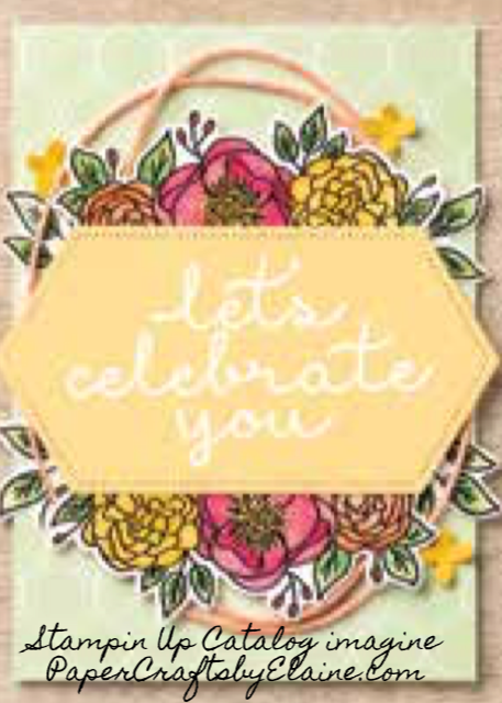 Bloom & Grow, Paper Crafts by handmade greeting card, Spring flowers, all occasion cards,