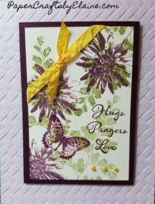 greeting cards, handmade cards, handmade greeting cards,  all occasion cards, coordinating dies,