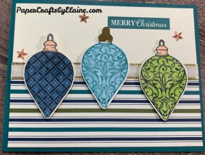 handmade Cards, Christmas Cards, Holiday cards, handmade holiday cards, easy to make holiday cards. nontraditional holiday cards,