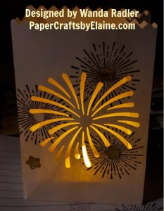 July 2020 Paper Pumpkin Alternative,  July  paper pumpkin alternative,  paper pumpkin alternative, greeting cards, craft kit designs, monthly craft kits, crafts in a box, all inclusive craft kits,  Monthly all inclusive craft kits, quick and easy craft kits,