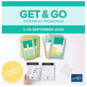 Join Stampin' Up during Sept, Why join Paper Craft Team, Pick the right Leader, choosing a leader for your business. why Stampin' Up, Crafting as a hobby, discounts with Stampin' Up,
