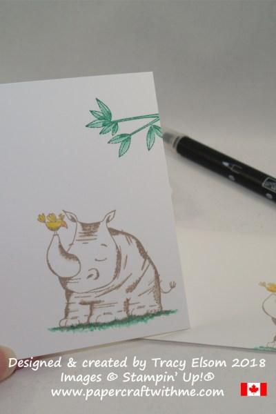 Rhino what you might like