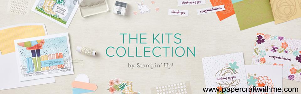 Kits Collection Jun 2021