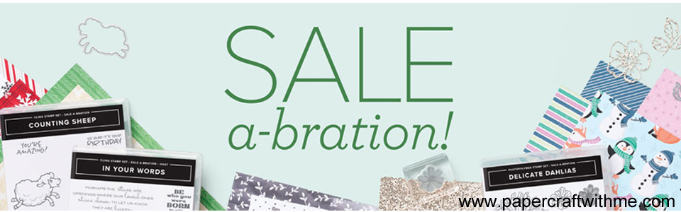 2021 Sale-A-Bration 2