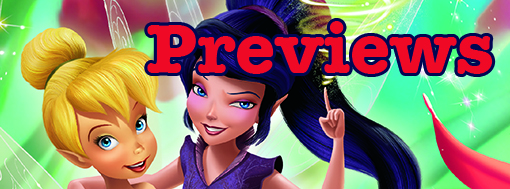 disney_fairies_previews_graphic