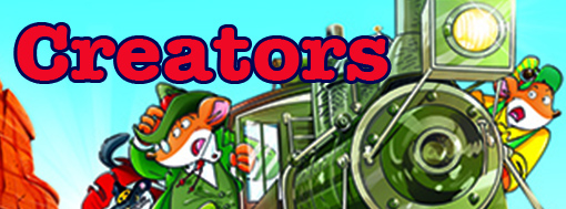 geronimo_stilton_creators_graphic