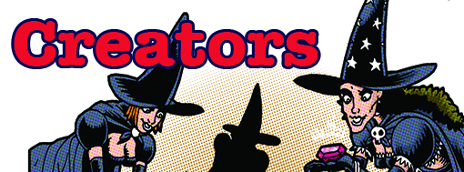 tales_from_the_crypt_creators_graphic