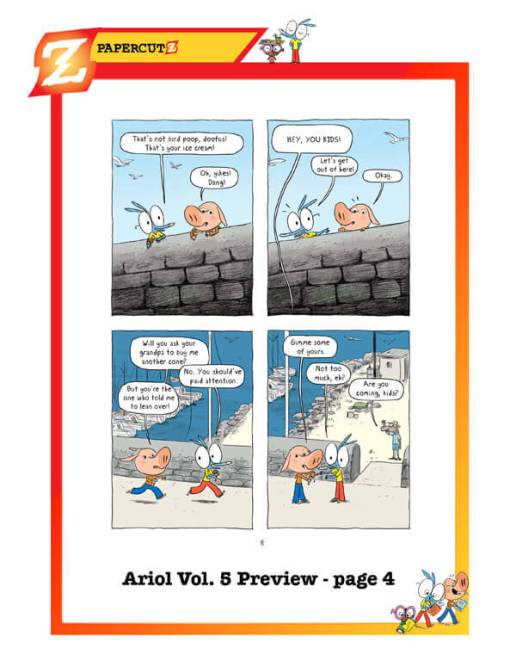 ARIOL_5_preview_page4