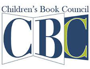 cbc_logo_for website.