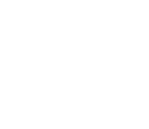 lunch_witch_white_logo